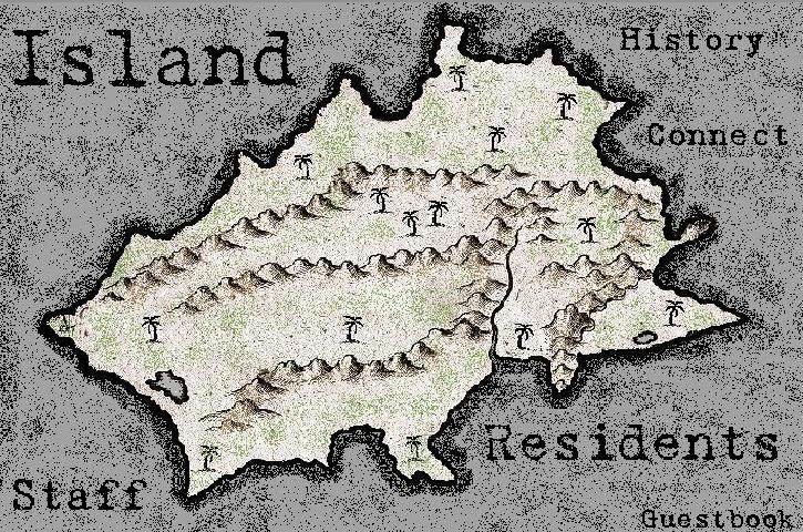 Island - island.subnigra.com 8000